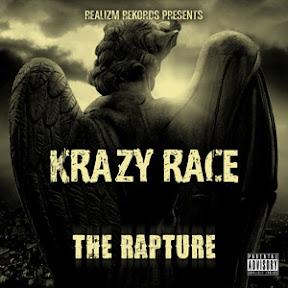 Krazy Race - The Rapture