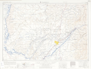 Thumbnail U. S. Army map txu-oclc-6559336-nk42-8