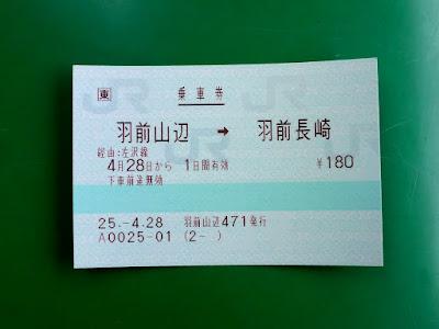 羽前山辺駅