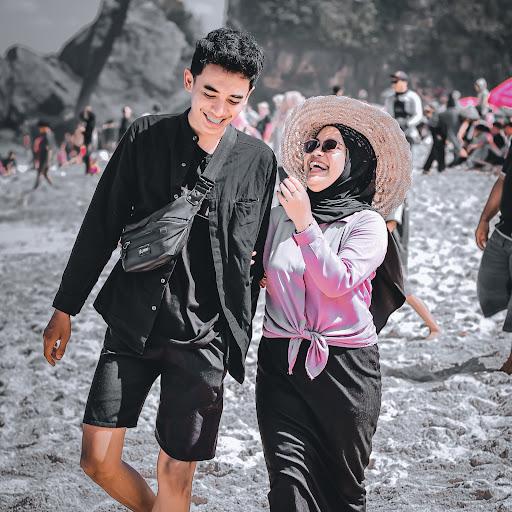 FAKTA-FAKTA TENTANG KLAN UZUMAKI ☆ | Dunia Naruto Indonesia