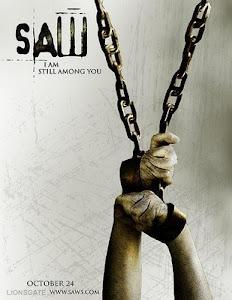Lưỡi Cưa 5 - Saw 5 poster
