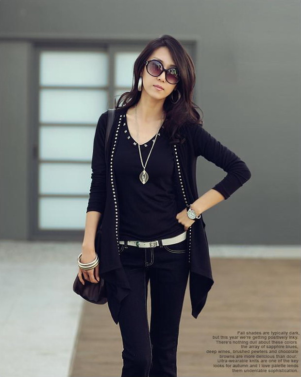 Ассортимент интернет-магазина bodyc.com включает одежду, обувь и аксессуары для молодых женщин.Отличные коллекции