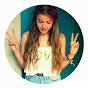 southerngirlz4 Youtube Channel