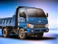 xe-tai-ben-2t5-hyundai-hyundai-hd65-ha-tai-chay-trong-thanh-pho