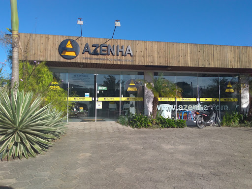 Azenha Garopaba - SC, SC-434, 10, Garopaba - SC, 88495-000, Brasil, Agentes_imobiliarios, estado Santa Catarina