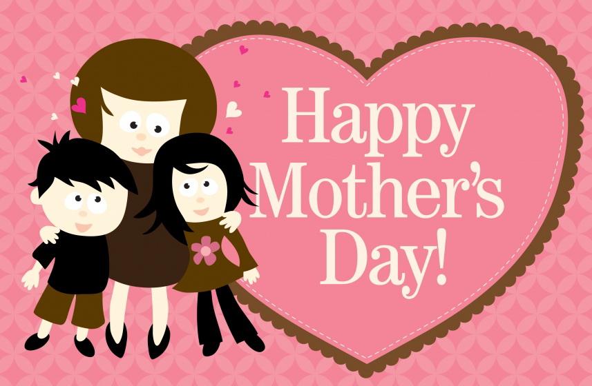 Foto Kata Kata Untuk Hari Ibu