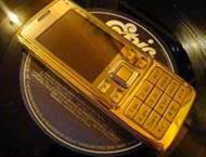 nokia-6300-gold-zin-chinh-hang-gia-re