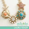 http://www.stelladot.com/laurakeady