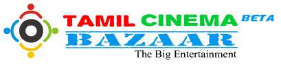 Tamil Cinema Bazaar - BETA