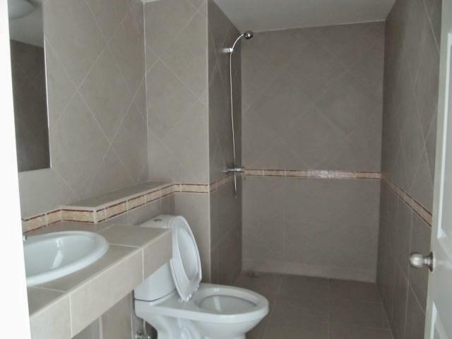 pic-3-All Pattaya Condos  nice affordable studio for sale.  Condominiums to rent in Bang Saray Pattaya