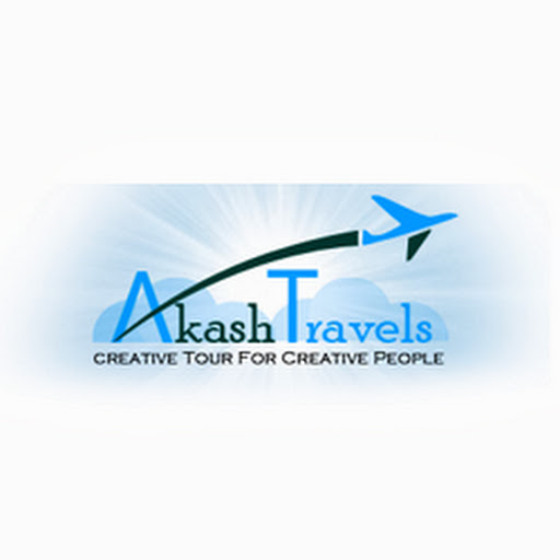 Akash Travels
