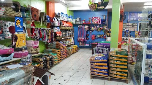 Pet Shop Ponto Cão, R. Oiapoc, 1181 - Agostini, São Miguel do Oeste - SC, 89900-000, Brasil, Loja_de_animais, estado Santa Catarina