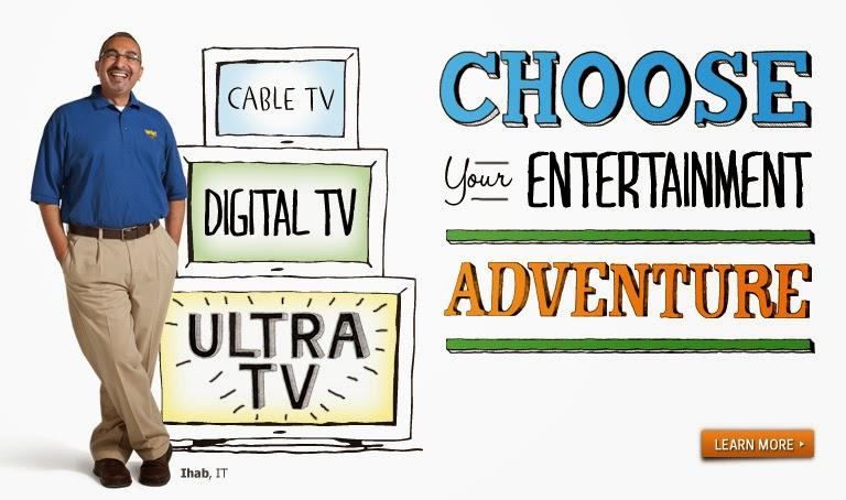 Channel TV Stream Gratis