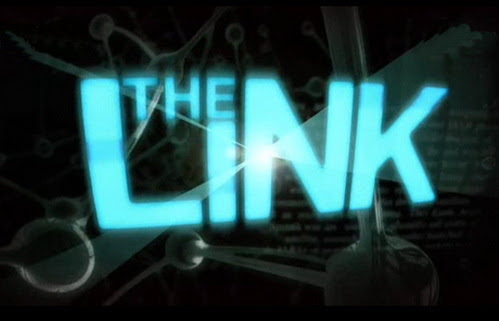 Sk�d to si� wzi�o / The Link (Season 1) (2012) PL.TVRip.XviD / Lektor PL