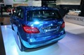NAIAS-2013-Gallery-261