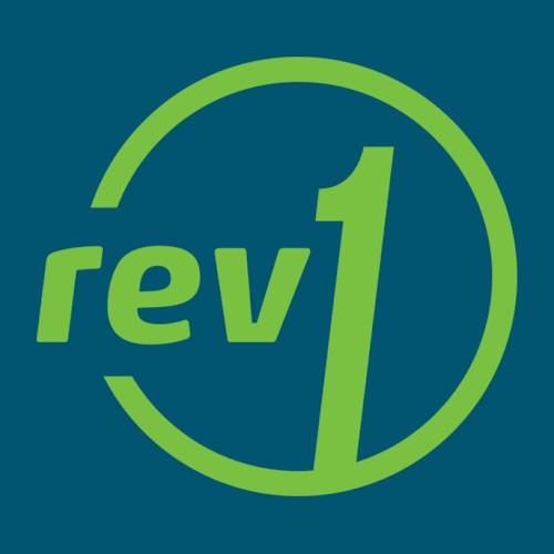 Rev1 Ventures images, pictures