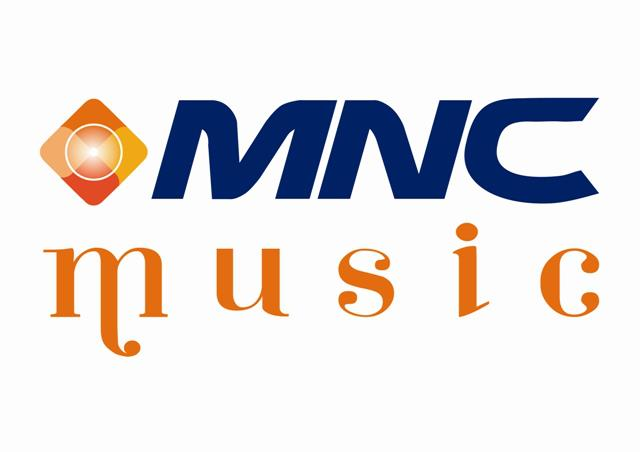 MNC MUSIC TV