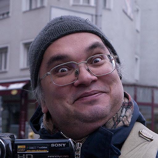 Borys Sydiuk