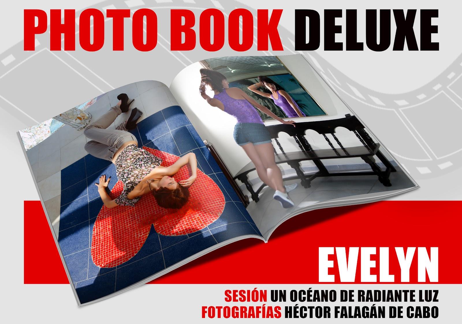 Fotografía Modelos Habana. Evelyn: Un océano de radiante luz. Héctor Falagán De Cabo | hfilms & photography. La Habana, Cuba.