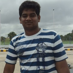 Praveen .N photos, images