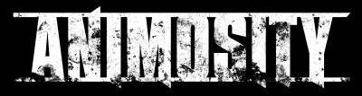 Animosity_logo