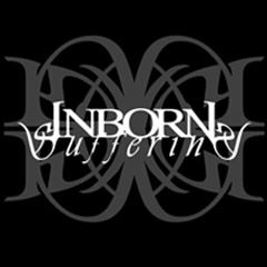 Inborn Suffering_logo