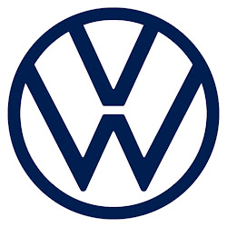 Volkswagen Commercial Vehicles (Turkey)