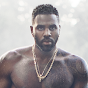 jasonderulo Youtube Channel