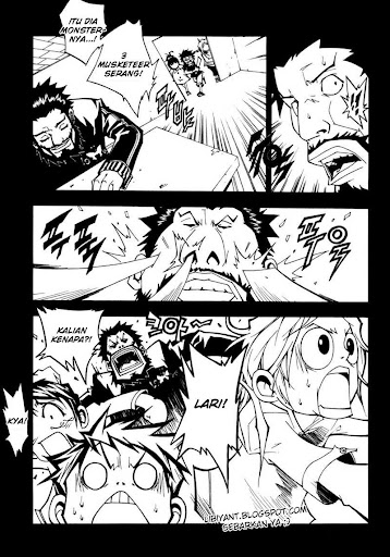 Komik blast 09 page 19