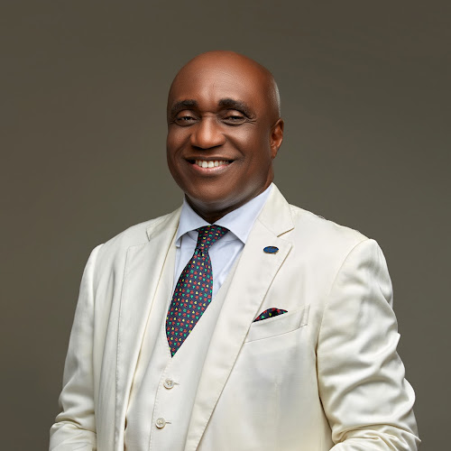 David Ibiyeomie images, pictures