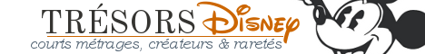 Les sites partenaires de DCP Ban468x60