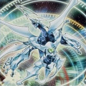 Avatar của luckystar117