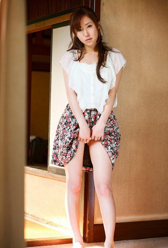 MARI (グラビアアイドル)の画像 p1_34