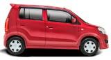 Suzuki Wagon-R VX