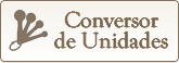 conversor de unidades