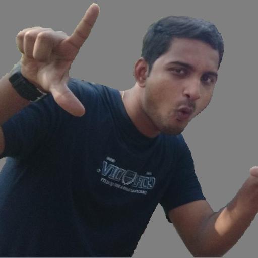 Kunche Gangadhar Rao