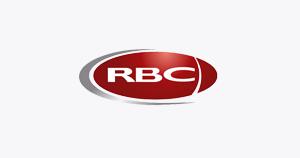 RBC Televisión en VIVO - CANAL 11