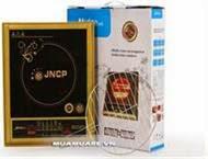 bep-hong-ngoai-media-titi-tang-kem-vi-nuong-gia-640k-sale-chi-con-350k