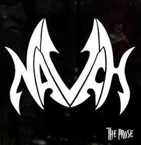 Naveh - The Prose