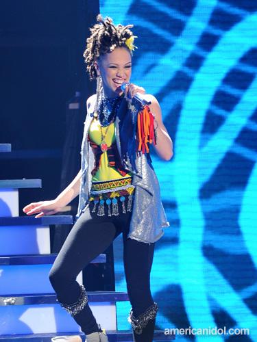 American Idol temporada 5 - Wikipedia, la