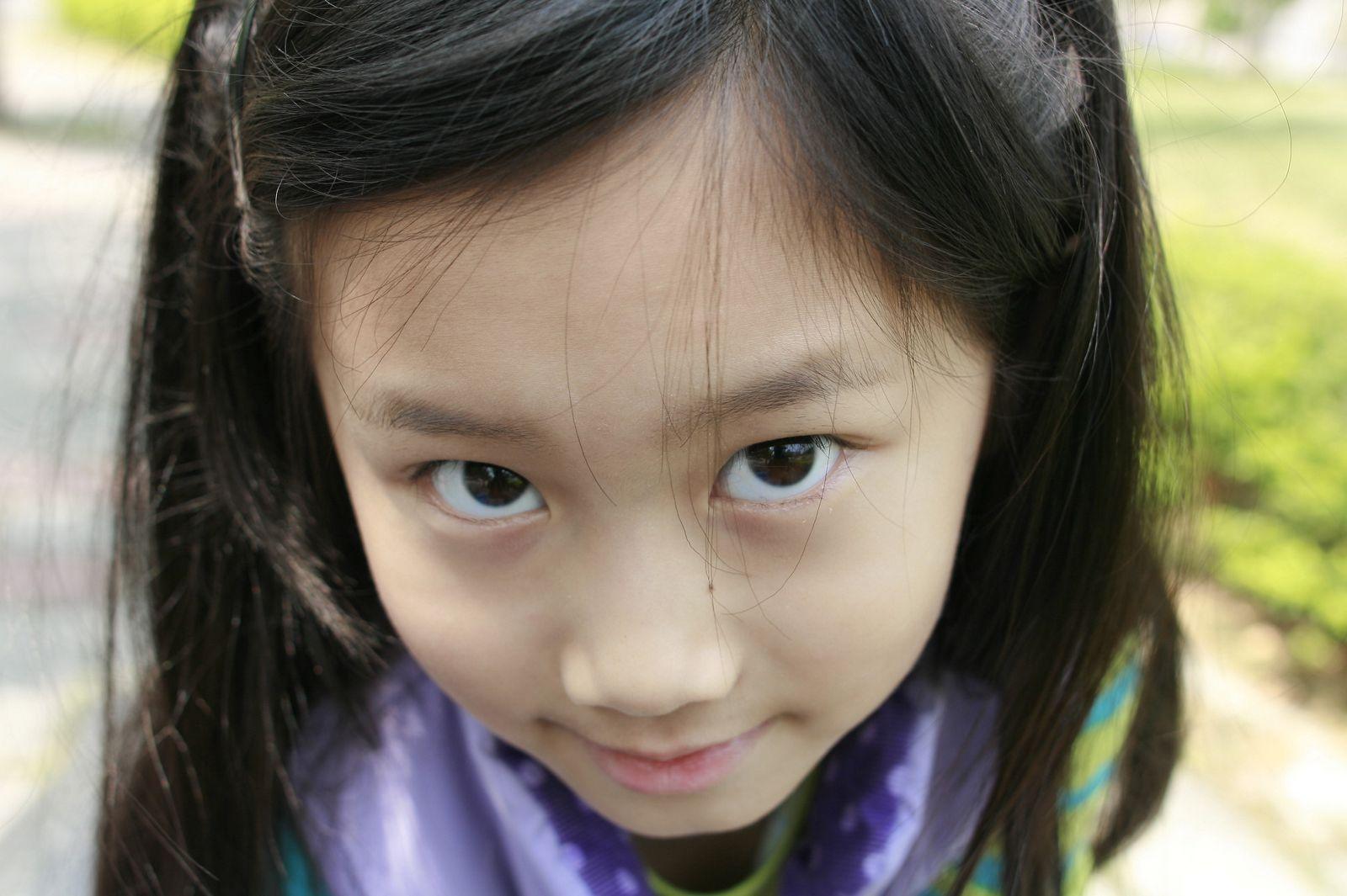 【小中学生】♪美少女らいすっき♪ 386 【天てれ・子役・素人・ボゴOK】 [無断転載禁止]©2ch.netYouTube動画>40本 ->画像>2403枚