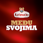 Karlovaka