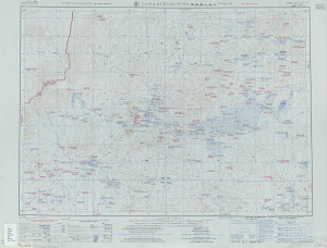 Thumbnail U. S. Army map txu-oclc-10552568-nl50-8