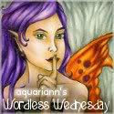 Wordless Wednesday Photos