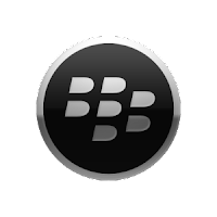 Live Pakistani TV for Blackberry Devices