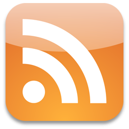 subcribe rss feed