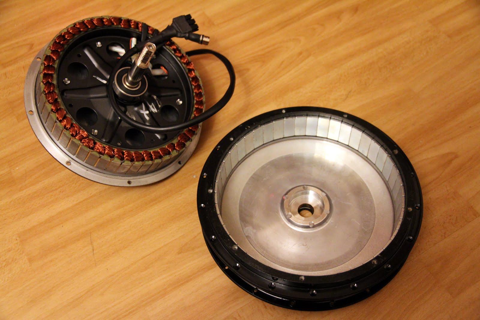 Как сделать ветрогенератор на 220В своими руками: самодельный ветряк 21