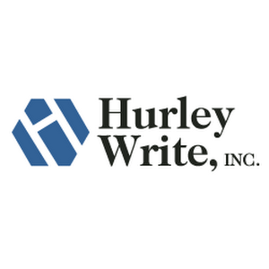 Hurley Write, Inc. photos, images