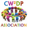ASSOCIATION CW²DP