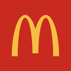 McDonald&#x27;s (global)
